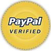 payment verified